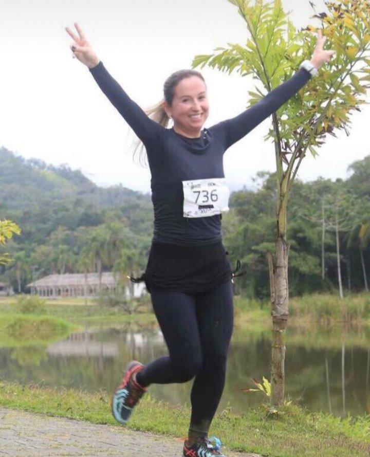 #MH9 – Maíra Flôres Jacinto