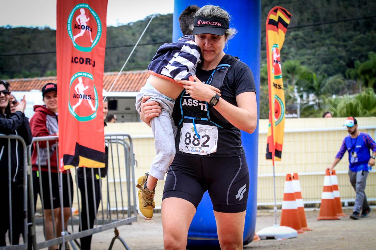 #MH18 – Viviane Claudio
