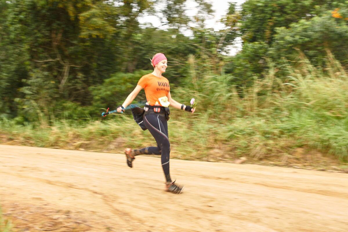 #MH10 – Silvana Mafra Telles